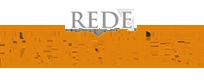 Blog Rede Premium